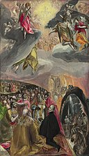 El Greco - The Adoration of the Name of Jesus - WGA10433.jpg