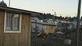 El Molino, Concepción, Chile.jpg