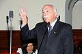 El legislador Carlos Tubino (6881727090).jpg