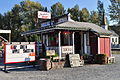 Elbe, Washington - Jackie's Java 01.jpg
