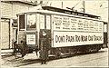 Electric railway journal (1921) (14573101359).jpg