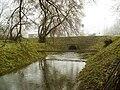 Elejas upe Elejā.jpg