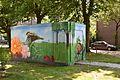 Elektriciteitshuisje - Rijswijk (35196609515).jpg