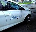 Elektrip-Renault-Zoe-aan-het-laden.jpg