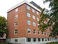 Elektro D Campus NTNU Gloshaugen.JPG