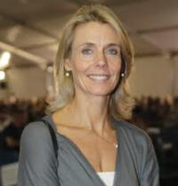 Elena Esposito.png