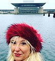 Eleonora Rossin Recital to Copenaghen Opera House.jpg