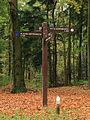 Elfbergen Gaasterland. Route informatie.JPG