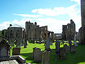 Elgin Cathedral ruins.jpg