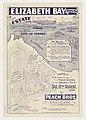 Elizabeth Bay House Estate - Billyard Ave, Wylde St, Onslow Ave, Victoria St, Woolcott St, Darlinghurst Rd, 1934.jpg