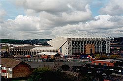 Leeds Speed rencontres professionnels