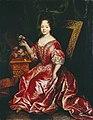 Elle the Younger - Élisabeth Charlotte d'Orléans - Lower Saxony State Museum.jpg
