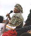 Ellen Johnson-Sirleaf 2005.jpg