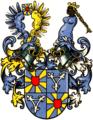 Eller-Fr-Wappen-111 2.png