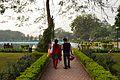 Elliot Park - Kolkata 2013-01-05 2439.JPG
