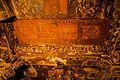 Ellora Caves - panoramio (119).jpg