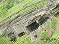 Ellora cave.JPG