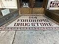 Elm Street, Southside, Greensboro, NC (48988081226).jpg