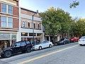 Elm Street, Southside, Greensboro, NC (48988091676).jpg