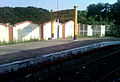 Eluru train station view.jpg