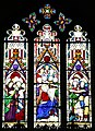 Ely Cathedral window 20080722-06.jpg
