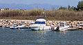 Embarcacións de recreo. Deltebre. Delta do Ebro. Cataluña DE-12.jpg
