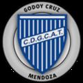 Emblem 8080 1924 r.png