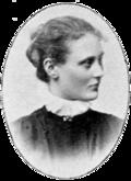 Emelie von Walterstorff