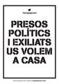 Empaperem - Presos i exiliats CAT.pdf