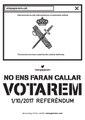 Empaperem domini intervingut.pdf