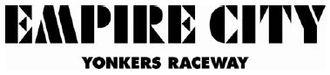 Yonkers Raceway - Image: Empireyonkerslogo