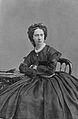 Empress Maria Alexandrovna.jpg