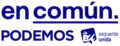 En Común logo (Nov 2019).png
