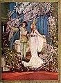 Enchantment (1921) - 9.jpg