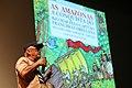Encontro discute papel das histórias em quadrinhos no país (36194980124).jpg