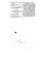 Encyclopedie volume 5-007.png