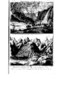 Encyclopedie volume 5-197.png