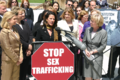 End Sex Trafficking News Conference.png