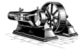 Engine (PSF).png