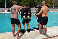 Engineer Dive Detachment in Pool 140712-A-KD550-588.jpg
