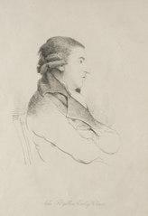 John Fitzgibbon, Earl of Clare