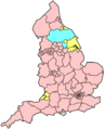 EnglandSubdivisions1996 new.png
