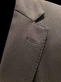 English tailoring lapel.jpg