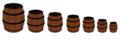 English wine cask units.xcf
