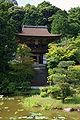 Enjoji Nara02st3200.jpg