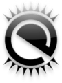 Enlightenment logo black.png