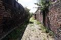 Ennog, Liverpool 15 revisited - geograph.org.uk - 2533033.jpg