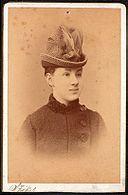 Enrica Handel-Mazzett c 1889.jpg