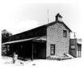 Ensign-Smith House 1982 - Paragonah Utah.jpeg