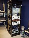 Entangled link - Barb - DARPA Quantum Network - P1010012.jpg
